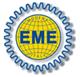 OFFICINE MECCANICHE EME
